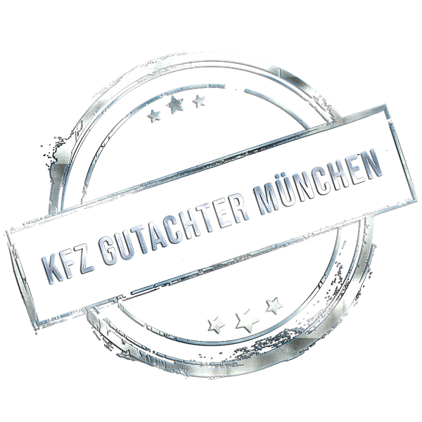 Kfz Gutachter München